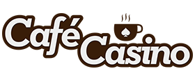 Cafe Casino Withdrawal Review