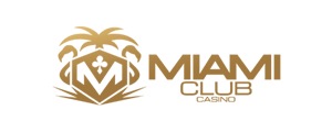 Miami Casino Club