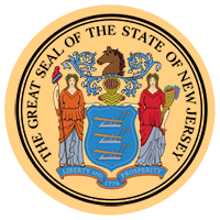 New Jersey Legal Online Gambling