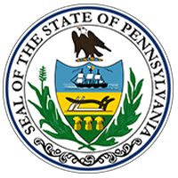 Pennsylvania Legal Online Gambling