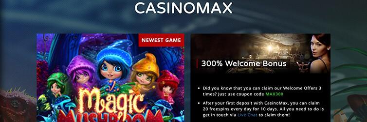 Gambling sites not under gamstop