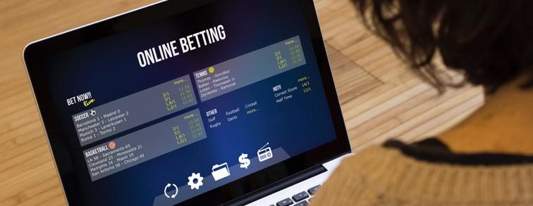 Uwin live betting arbitrage handelen in bitcoins rate