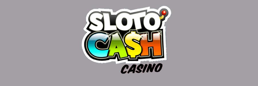 Usa Online Casino Minimum Deposit 2020 Allstar Gambling