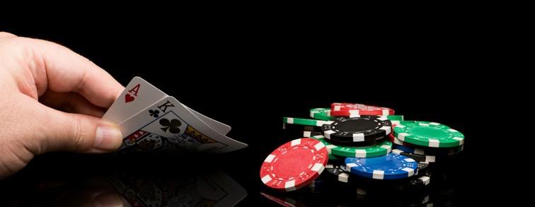 Video Blackjack Strategies