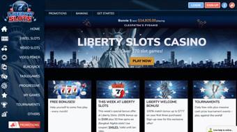500 nations free slots